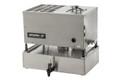 Durastill 8 Gallon per day Automatic Water Distiller with 4 Gallon Reserve