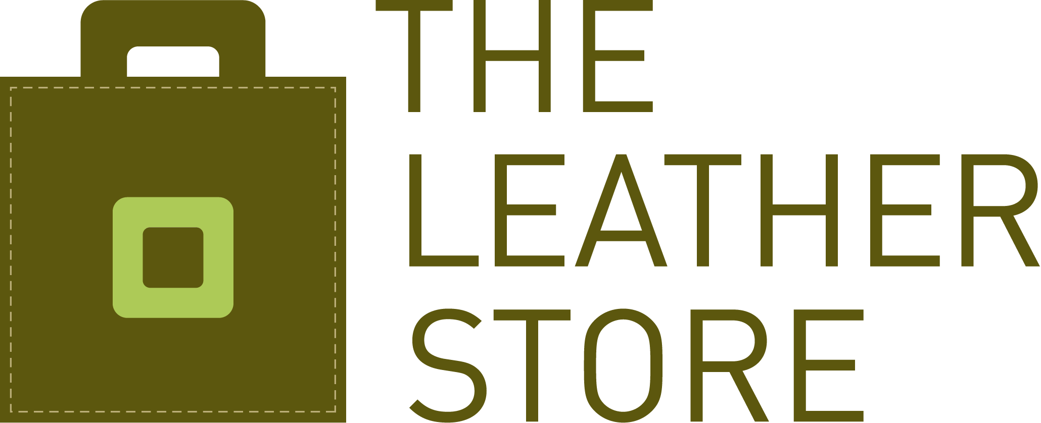 The Leather Store