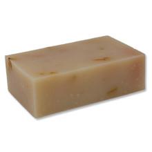 Organic Rio Red Grapefruit Hand Milled Bar Soap, 4 oz.