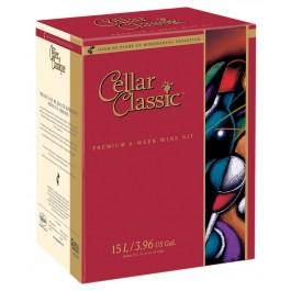 cellar-classic-box-11.jpg