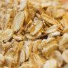 flaked-grains.jpg