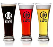 ltb-beer-kits.jpg