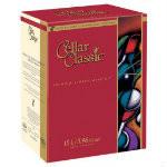 Cellar Classic Cabernet Merlot