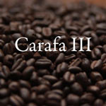 Carafa III