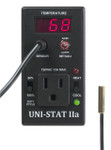 Uni-Stat IIa Digital Heating & Cooling Controller  - FREE SHIPPING!
