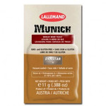 Munich Wheat Beer Yeast 11 g