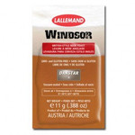 Windsor Yeast 11 g