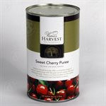 Sweet Cherry Puree 49 oz Can