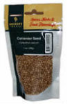 Coriander Seed 1 oz