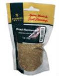 Dried Wormwood 1 oz