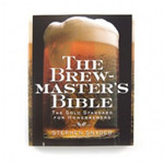 Brew Master's Bible