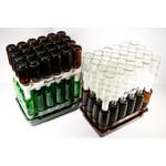 Fast Rack Bottle Drainer
