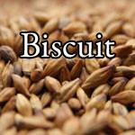 Biscuit Malt