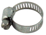 Stainless Steel Screw Clamp Two Sizes