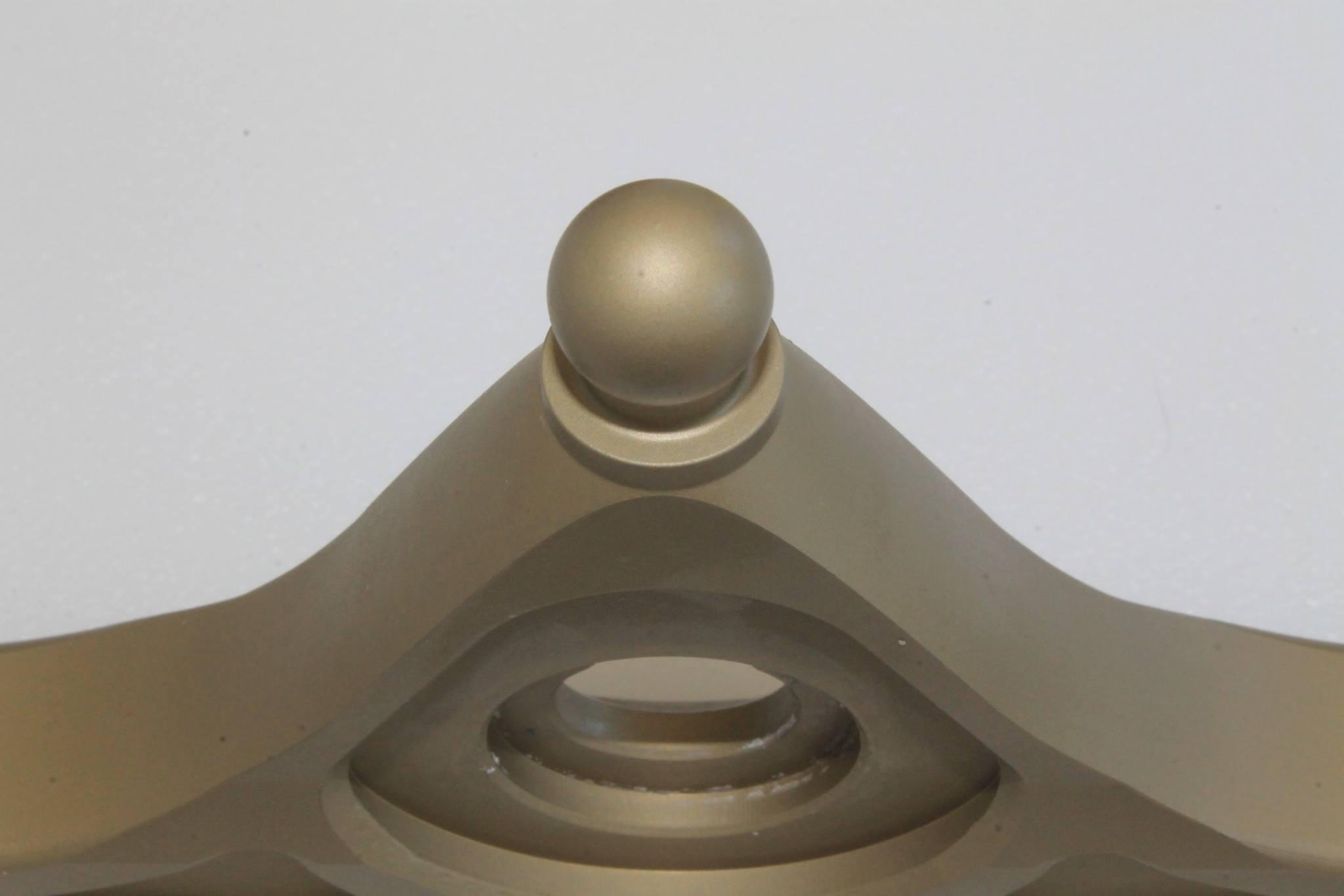 Precision Sleeve Bearings Pnl