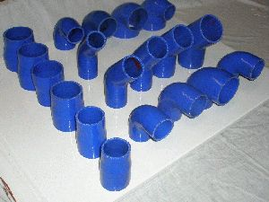 silicone-hoses-004-300.jpg