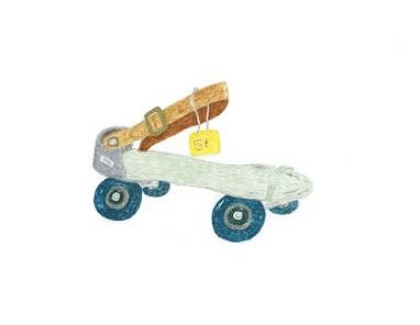 cheap-skate.jpg