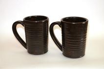 Mug, large, each