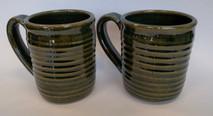 Mug, medium, each