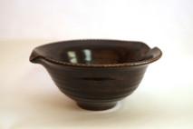 Mixing Bowl, small