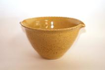 Mixing Bowl, medium