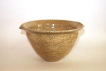 Mixing Bowl, large