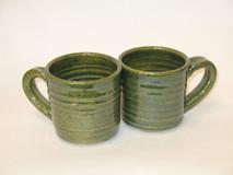 Mug, small, each