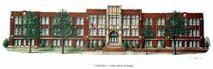 Cohn High School