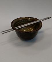 Noodle Bowl, medium