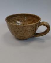 Soup Bowl, small