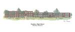 Donelson High School