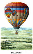 MS-Balloons LE
