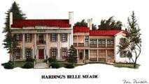 MS-Harding's Belle Meade LE
