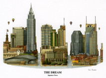 MS-The Dream LE