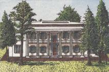 Hermitage Mini - Hermitage