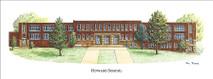 Howard School