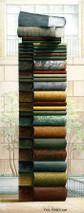 Library Books - La Storia della Terra