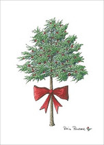 Tree Bow