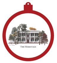 Hermitage - The Hermitage Ornament