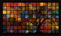 Tree Squared