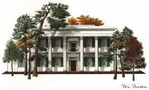 Andrew Jackson Plantation (Hermitage, Too)