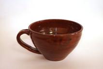 Soup Bowl, large