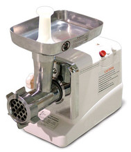 1/2 HP Electric Meat Grinder