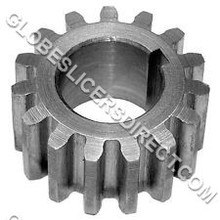 15 TOOTH GEAR for HOBART A-200 and A-120