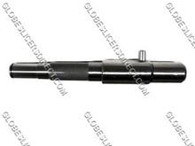 HOBART 20 QT Model A-200 AGITATOR SHAFT ASSSEMBLY