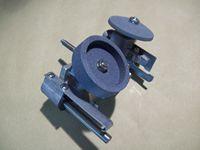 Berkel Model 808, 818, 909, 919 Sharpener Sub-Assembly