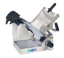 Globe Slicing Machine model 3600N