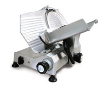 "Omcan 12""  Meat Slicer model 300E"