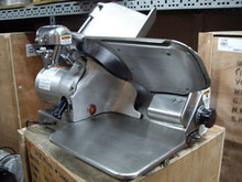 Refurbished Globe Slicer Model 500L