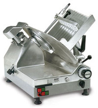 Omcan Automatic Slicing Machine CXMAT330